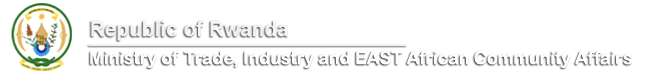 Ministry of Trade and Industry logo