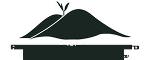 Rwanda Mountain Ltd logo